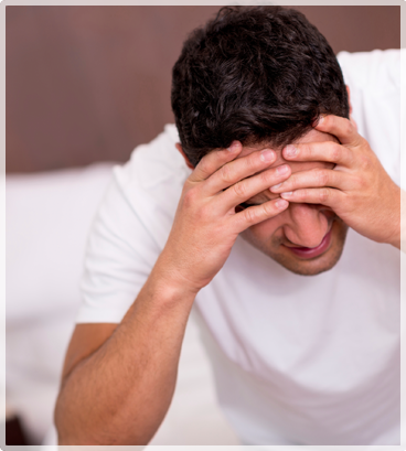 Erectile dysfunction treatment in Peoria, IL